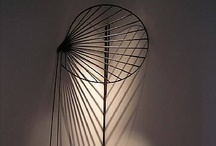 Sculpture / In all its forms...........