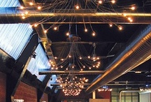 Eco-friendly LED Lighting