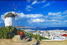Most beautiful pictures of Greece / Unique Greece #Greece at its best #luxury Greece #Greece, Greece
