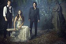 SEASON (4) / Season 4 • Stills & Promotional Photos