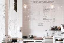 RETAIL | bar+cafe+shop