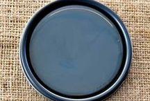 Chalk Paint® Napoleonic Blue