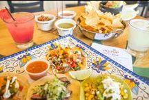 Dining in Denver Metro ~ Restaurants / Your premier destination resource for dining in Denver, CO
