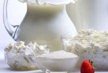 Образцовая кухня / Интересные рецепты приготовления вкусных и полезных блюд
