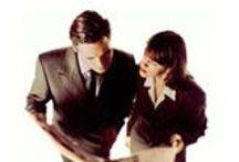 Тесты на деловые качества / Иногда люди даже не догадываются о своих профессиональных способностях. Возможно Ваши деловые качества намного лучше и Вам пора заняться своей карьерой.