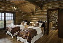 ~Western Room~
