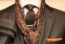 Moda Hombre Fashion Men / Mi estilo de ser