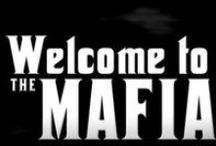 Mafia themed party! / Inspiration for my 25th birthday party!