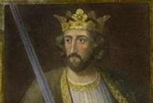 Eduardo I