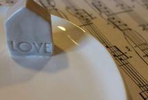 """""""ceramica"""" / realizzare un'oggetto che nasce nella mente e si concretizza nella mie mani....QUESTA è LA MIA GIOIA!!!"""