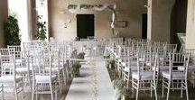 Aromatic plants wedding style // Matrimonio tema aromatiche / Inspiration idea for country chic wedding // Matrimonio a tema Erbe Aromatiche // Wedding planner Venezia Treviso: Un Giorno Su Misura