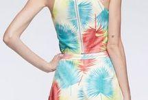 South Florida Style / Dancing dresses Party dresses, Beach wear, Miami South Beach Broward Dade Palm Beach Weston Hills