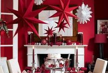 Holiday Decorating Junkie