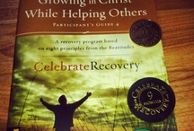Celebrate Recovery / Family Of Faith Community Church Celebrate Recovery! Wednesday's 6:30