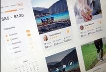 .Design Web Design & UX
