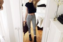 PANTALONI . / Jeans.Leggings.Jeggings.tights.stockings.socks.trackys.leg warmers *the list goes on...