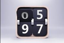 .Design Icons