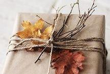 Gift Ideas / by Aida