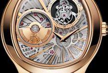 Luxury Watches / #luxury, ##watches, #highendwatches, #timepieces, #luxurytimepieces