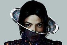 Michael Jackson / Diskografie zpěváka Michael Jackson. Všechny tituly na CD z této nabídky zakoupíte v internetovém obchodě VV music shop.cz.