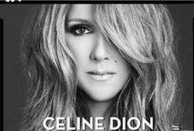 Celine Dion / Kompletní diskografie zpěvačky Celine Dion. Všechny tituly z této nabídky na CD zakoupíte v internetovém obchodě VV music shop.cz.