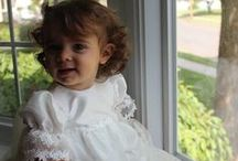 Christening for Girls / Dresses & Gowns for Girls, Staten Island, NY Boutique  http://www.suzannesfashioncorner.com/index.php?dispatch=categories.view&category_id=172