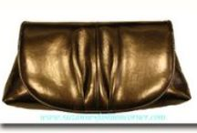 Ladies Handbags / Clutches, Handbags, Evening Bags & more http://www.suzannesfashioncorner.com/index.php?dispatch=categories.view&category_id=192