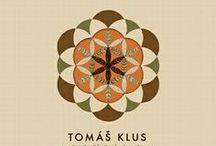 Tomáš Klus / Kompletní diskografie zpěváka Tomáše Kluse. Všechny tituly z této nabídky na CD zakoupíte v internetovém obchodě VV music shop.cz.