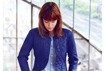 Aigle for Women / The latest and greatest Aigle styles for women at Outdoor & Country!