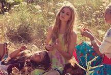 Ibiza style / Al het moois wat met Ibiza te maken heeft zoals: fashion, party's, lifestyle, beach etc.
