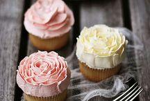 Десерты / Сладкое для мужа