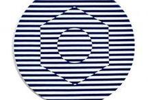 Ceramics | Blue & White