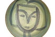 Ceramics | Green