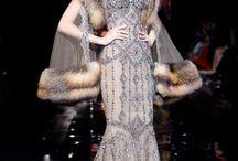Mooie jurken / Mode