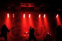 Marduk (band)