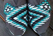 Обувь / Красивые Апки