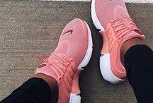 Nike lovers