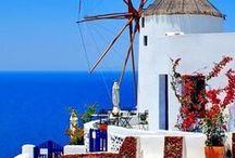!Greece!