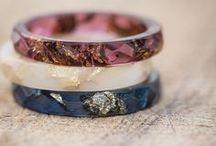 × rings - bracelets - necklaces - chokers ×