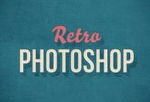 photoshop__text-effect
