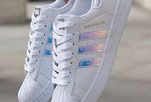 Adidas lovers