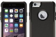 Cool Phone Cases / Smartphones are certainly incomplete without their fully-functional set of accessories. These handy equipment not only add to the overall value of your gadget.