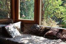 Cute rooms!! ❤❤