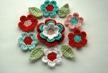 CrochetCrochet / crochet!
