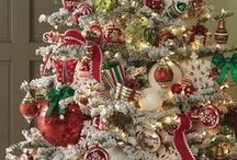 Christmassy goodness