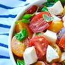 Heerlijke gezonde recepten / Laat je inspireren door de lekkerste recepten met groenten!