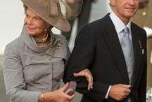 Austrian Royals