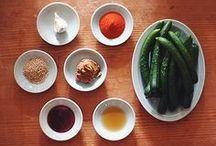 Dish: Vegetable