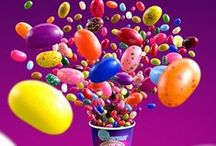 Candy Shop / Ideas for design and display / by Kayleigh Tarry