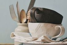 Norah Creek Ceramics / For the love of ceramics and all things pottery